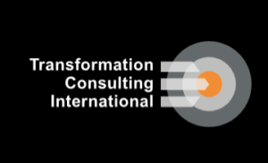tci, partners, transformation consulting international